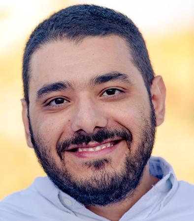 مدونة أحمد أبورداد